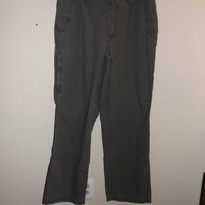Columbia 34 x 32 Cargo Pants